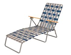 Beach Chairs For Cheap Hanging Chair Hooks 478 Best And Camping Images Deck Lightweight Camp Durable High Quality