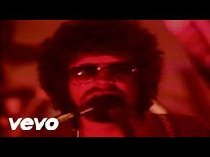 Electric Light Orchestra, Don't Bring me Down   music for the soul