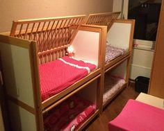 Bunk Beds, Ministry, Elsa, Kids, Furniture, Home Decor, Young Children, Boys, Decoration Home