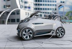 Dc Tia Side Live Build Car Inteligent Pinterest Cars Jeeps