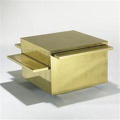 wright auction design - Google-haku