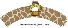 Wrapper+para+cupcake+safári+300.jpg (1600×657)