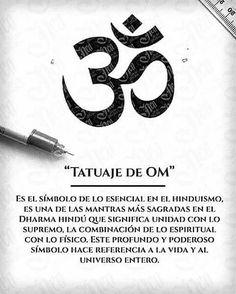 Tattoos y simbolos Tatoo 3d, Be Brave Tattoo, Lotus Tattoo, Buddhist Symbol Tattoos, Celtic Tattoos, Mini Tattoos, Body Art Tattoos, Arm Tattoos, Tattos