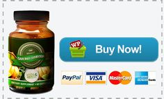http://www.miraclegarciniapromo.com - Miracle Garcinia Cambogia Come check out our website. https://www.facebook.com/bestfiver/posts/1425133524366285