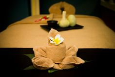 Mauritius is now able to enjoy the sublime delights of a genuine Thai spa!     https://www.facebook.com/media/set/?set=a.475628442487233.129954.118343918215689=1