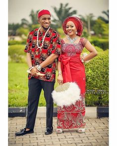 4 posts published by theasoebijunkie during July 2018 African Wedding Attire, African Attire, African Fashion Dresses, African Dress, African Style, African Beauty, Nigerian Wedding Dresses Traditional, Traditional Wedding Attire, African Traditional Dresses