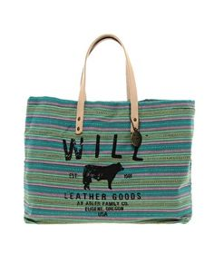 Will Cool Bag