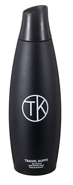 TK water bottle