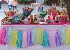 Paw Patrol Birthday Party Ideas | Photo 2 of 22 | Catch My Party