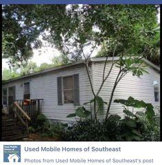 124 best mobile homes images camper camper shells mobile homes rh pinterest com