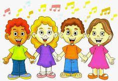 Sugestões de Louvores infantis Disney Characters, Fictional Characters, Disney Princess, Blog, Kids Ministry, Musica, Lyrics, Blogging