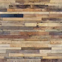 Real Peel and Stick Wood Wall panels from Luxewall. Shipping included on all products. Order a sample of Natural Acacia Walling today. Stick On Wood Wall, Peel And Stick Wood, Pine Walls, Wood Panel Walls, Natural Wood Flooring, Whitewash Wood, Decorative Panels, Real Wood, Belle