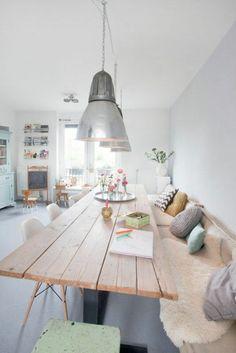 767 Best Deko Ideen * Decoration images in 2019 | Atelier, Babies ...