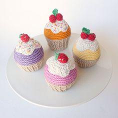 Crochet Party Decor de Paper Doily Party Shop no Etsy