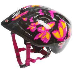 Bell Kids Bike Helmets
