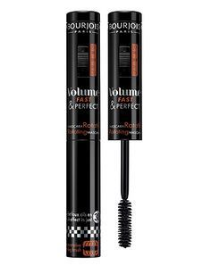 Maybelline XXL PRO Extensions Mascara - rated 4/5 on MakeupAlley ...