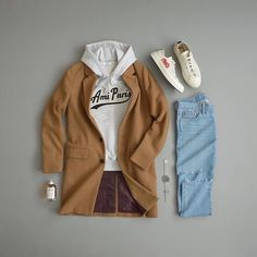 Which one would you wear ? 123 or Double tab if you like the outfits and rate them below . Stylish Mens Outfits, Simple Outfits, Casual Outfits, Men Casual, Smart Casual, Hype Clothing, Clothing Hacks, Mens Style Guide, Men Style Tips