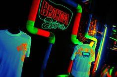 Brahma Extra Nights