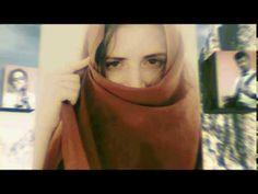 LOST IN DESERT - Zviad bilanishvili Tamta namicheishvili Elene martinova - YouTube