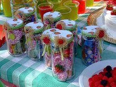 lembrancinha-para-festa-infantil-potes.jpg (500×375)
