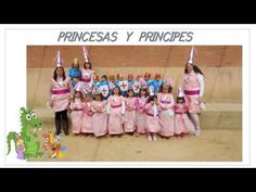 EL CASTILLO MEDIEVAL - YouTube Videos, Youtube, Medieval Castle, Middle Ages, Princesses, Blue Prints, Youtubers, Youtube Movies
