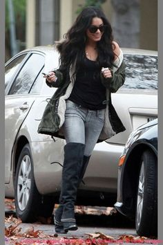 Happiness! Vanessa hudgens cowgirl position remarkable