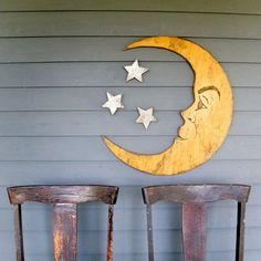 Hoi! Ik heb een geweldige listing op Etsy gevonden: https://www.etsy.com/nl/listing/79966472/moon-sign-nursery-decor-man-in-the-moon