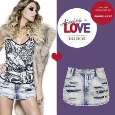 #amorqueroLP  eshop.lancaperfume.com.br