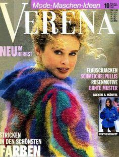 Verena | Записи в рубрике Verena | Дневник KsanaMaks : LiveInternet - Российский Сервис Онлайн-Дневников