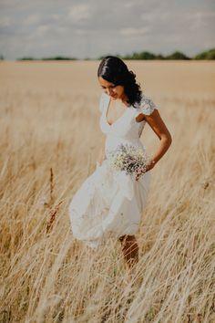 Oilivier Aurore Wedding-8837.jpg