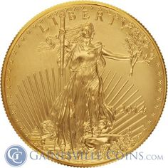 """Figure out even more info on """"gold and silver prices"""". Browse through our internet site. Gold Eagle Coins, Gold And Silver Coins, Bullion Coins, Gold Bullion, Silver Market, Gold American Eagle, Gold Money, Gold Tips, Silver Prices"""
