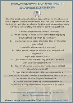 Struggle with writing a character's body language? This writing resources Tip Sh… Struggle with writing a character's body language? This writing resources Tip Sheet from One Stop for Writers Tip Sheet can help strengthen your writing. Writing Romance, Writing Fantasy, Writing Promps, English Writing Skills, Book Writing Tips, Writing Characters, Writing Words, Writing Quotes, Fiction Writing