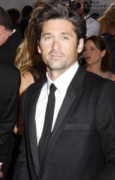Grey's Anatomy Cast Members 2013   Knight And Katherine Heigl Not Leaving Grey's Anatomy   Celeb ...