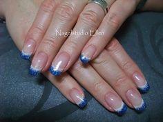 young nails | Nail Design Ideas 2015