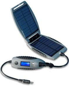 Powermonkey Explorer is a tough and water-resistant charger. This light versatile charger is compatible with the majority of standard mobile phones, including Nokia, Motorola, Samsung, Siemens and Sony Ericsson. £44.99 www.hogiesonline.co.uk - POWERMONKEY EXPLORER SOLAR CHARGER , £44.99 (http://www.hogiesonline.co.uk/powermonkey-explorer-solar-charger/)