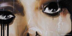 Michael. 170cm x 110cm, Olio Autore: @Michele Rizzardi #oilpainting #michaeljackson #michaeljacksonfan #michaeljacksonfans #michaeljacksonone #michaeljacksontribute #michaeljacksonforever #jackson #kingofpop #portrait #oilpainting #oilcanvas #fineart #paintingart