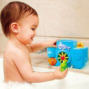 Take a look at the Playgo & More event on #zulily today!