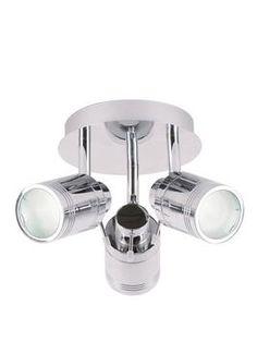 spa-scorpius-3-light-spot-light