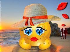 Resultado de imagen de tell your answer in smileys and pics Funny Emoji Faces, Emoticon Faces, Funny Emoticons, Cartoon Faces, Cute Cartoon, Smiley Faces, Emoji Images, Emoji Pictures, Whatsapp Animated Gifs