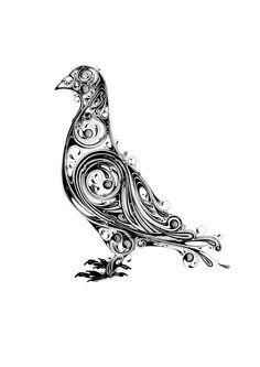 Si-Scott-Studio-Illustration-Graphic-Design-Art-19.jpg 1,148×1,624 pixels