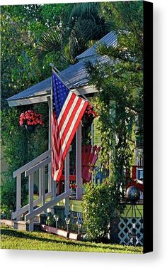 I Love America, God Bless America, Fine Art America, 4th Of July Images, Patriotic Pictures, American Spirit, American Flag, American Pie, New England Day Trips