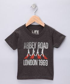 Life Clothing