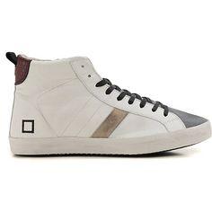 #shoes #d.a.t.e #italy
