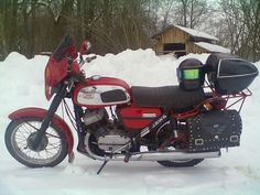 jawa 634 Military Weapons, Classic Bikes, Motto, Motorcycles, Vehicles, Military Guns, Rolling Stock, Vehicle, Motorcycle