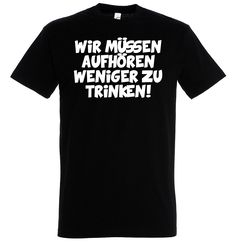 Cool Stuff, Stuff To Buy, Shirt Designs, Pullover, Funny, Mens Tops, Bridges, Shopping, Couple