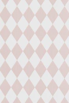 Tapeter & målarfärg online - Ellos.se: Sida 2
