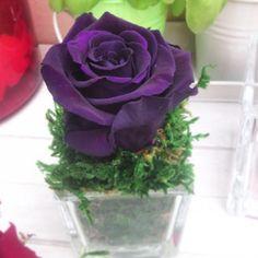 ArtiFleurs Art floral & Décoration Boutique en ligne fleurs artificielles stabilisées bouquets http://www.artifleurs-fleurs-artificielles.com