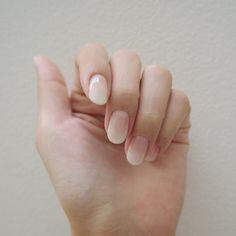 レディの身だしなみ♡田丸麻紀さんに学ぶ上品なおしゃれネイル - Locari(ロカリ) Nails, Wedding, Beauty, Finger Nails, Valentines Day Weddings, Ongles, Weddings, Beauty Illustration, Nail
