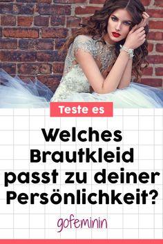 Ihr Dating-Persönlichkeits-Quiz