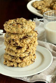 Panera Bread's Flower Cookie: individual shortbread cookie ...